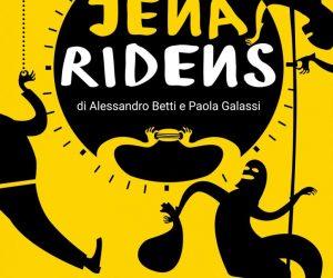 JenaRidens-48x68-low_1500px