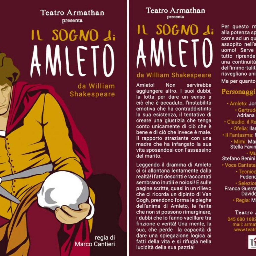 Pieghevole-IL-SOGNO-DI-AMLETO_1500px